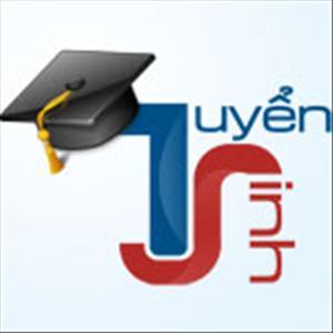 Thông báo Tuyển sinh Đại học liên thông, Cao học năm 2017